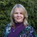 Wanda Pratt