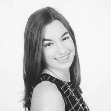 Taylor_Megan_Headshot